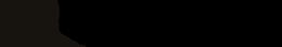 erikoisrakenne Logo
